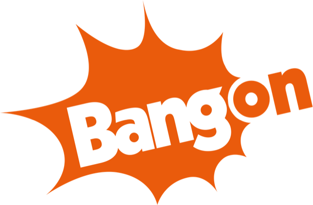 Bang on Print & Design -