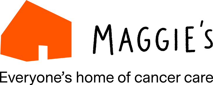 maggiesLogo