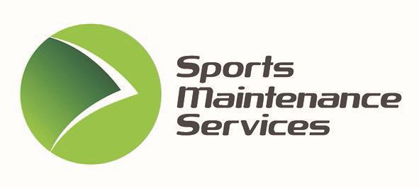 sports maintenance services